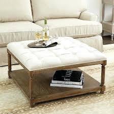coffee table dressing square cocktail table designs coffee colour dressing table