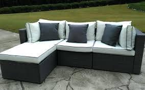 outdoor patio cushions 24x24 photo ideas
