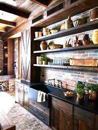 rustic country kitchen decor best design ideas and decorations for 2 show  off the strength of