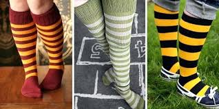 black and gold rugby socks super stripe knee highs in red gold o o super stripes rayon black and gold rugby socks