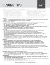 Video Resume Tips Sample Student Video Resume Script