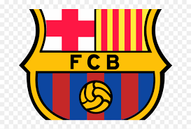 Download now for free this fc barcelona logo transparent png picture with no background. Fc Barcelona Wappen 2014 Clipart Png Download Fc Barcelona Logo For Dream League Soccer 2019 Transparent Png Vhv