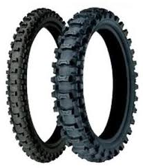 Dirt Bike Tires Ebay