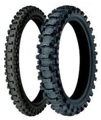 Dirt Bike Tires Ebay