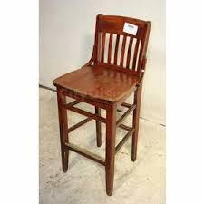 mission style bar stools. Wonderful Style Mission Style Wood Bar Counter Stool On Stools