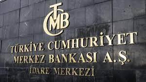 Son dakika Temmuz ayı 2021 Faiz kararı ne olur, ne zaman açıklanacak? Merkez  Bankası Faiz kararı toplantısı saat kaçta? - Son Haberler - Milliyet