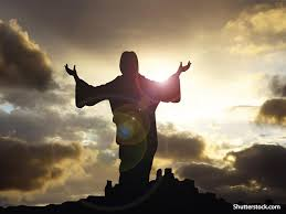 Image result for pictures of knowing God
