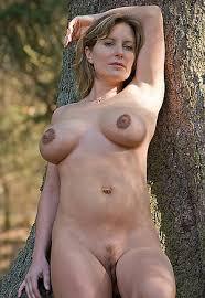 Beautiful Granny Nude Pics Granny Porn Photos