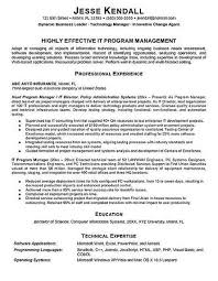 Technical Writer Resume Samples Pin By Job Resume On Job Resume Samples Resume Sample Resume Job