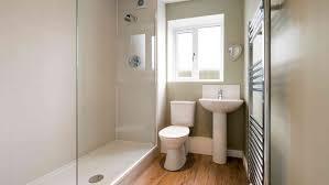 5 Schlaue Sichtschutz Tipps Für Das Badezimmer Fenster Wohnglück