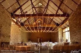 Extraordinary Fairy Lights On Ceiling 43 About Remodel Best Design Interior  with Fairy Lights On Ceiling