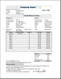 Cash Memo Format In Word Threestrands Co