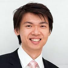 Benjamin Tee, PhD (@TeeResearchGrp)   Twitter