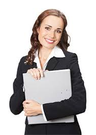 Отчет по производственной практике Купить отчет по практике  Отчет по производственной практике
