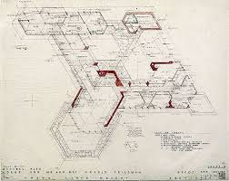 Perfect Architecture Design Sketches Find This Pin And More Inside Ideas