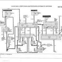 mercedes e300 wiring diagram wiring diagrams best 1992 mercedes e300 wiring diagram wiring diagram online 300td wiring diagram 1992 mercedes e300 wiring