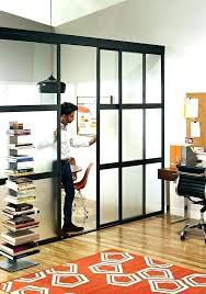 Temporary wall dividers Diy How To Divide Room With Temporary Wall Best Temporary Wall Divider Ideas On Temporary Sliding Best Sliding Room Dividers Ideas On Screen Sliding Wall Alexanderhofinfo How To Divide Room With Temporary Wall Best Temporary Wall