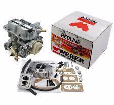 suzuki samurai carburetor kit suzuki samurai 1985 1989 weber 32 36 dgev carburetor kit filter adapter
