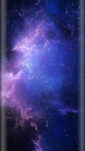 Purple galaxy wallpaper, Galaxy ...