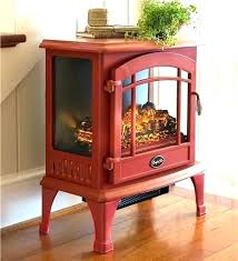 electric fireplace stove heater electric fireplace stove heater electric fireplace stove heater free standing electric fireplace electric fireplace