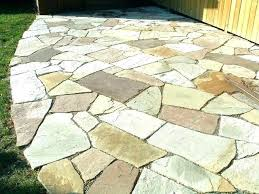 patio flooring ideas over grass best on outdoor to go ide
