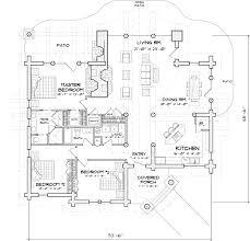 log home house plans designs. best floor plans for homes lovely design 13 house india medem home plan designs furniture log