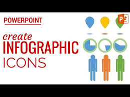 Infographics For Powerpoint Create Infographic Icons In Powerpoint Using Simple Shapes Youtube