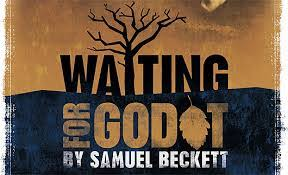 research papers on waiting for godot waiting for godot