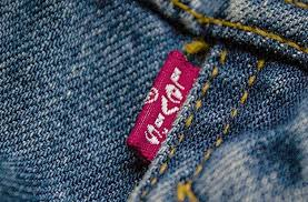 how to determine ion date of vintage levi s denim jackets