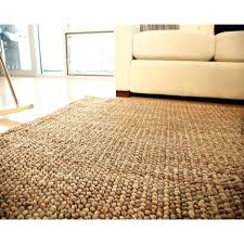 sisal rugs with borders sisal rug blue border