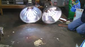 hid hps metal halide grow lights you