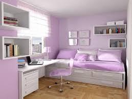 Purple Bedrooms Little Girls Bedroom Ideas Purple Luxhotelsinfo