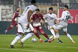 Hatayspor Beşiktaş maçı özet izle 2-2 Bjk Hatay maç özeti ve golleri izle -  Finans Ajans