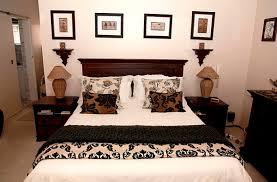 african bedroom designs. An Unmistakably African Bedroom Designs R