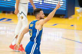 Golden State Warriors: Is a big ...