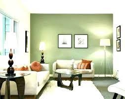 mint green living room ideas green living room ideas mint green living room furniture mint green mint green living room ideas