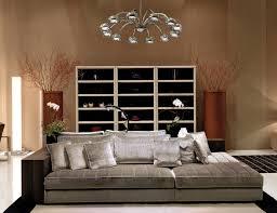 italy furniture brands. Apartments:Furniture Luxury Brands Sofa Design Italian Uk Designer High End  Sofas Chai In Mumbai Italy Furniture Brands T