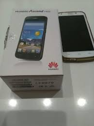 Huawei Ascend Y600 in 86025 Campobasso ...