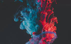 4K Ultra HD Abstract Wallpapers on ...
