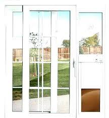 best pet door for sliding glass door sliding glass door dog door best pet door for