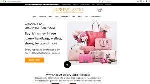 Designer Discreet New Website Designer Discreet