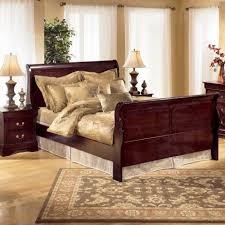 north shore bedroom sets