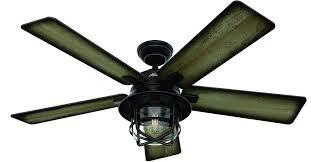 best ceiling fan brand in india