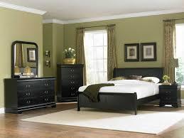 black furniture bedroom ideas. Marianne Bedroom Set - Black Black Furniture Bedroom Ideas