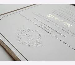 vinas invitation hardcover invitation box invitation sydney Hardcover Wedding Invitations Australia single hardcover hardcover invitation wedding invitation invitation gold foil Autumn Wedding Invitations