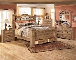 Bedroom  Design Bedroom Furniture Setup Furniture Ideas Bedrooms - Cheap bedroom furniture uk