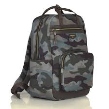Diaper Bags | TWELVElittle & Unisex Courage Backpack Camo Print Unisex Courage Backpack Camo Print Adamdwight.com