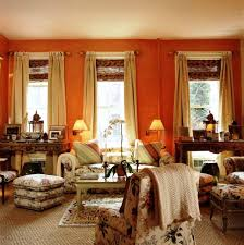 Moroccan Themed Living Room Easy Moroccan Living Room Ideas Liberty Interior