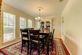 Living Room Bar Dallas 3105 Appalachian Way Plano Texas 75075 Dfwcityhomes