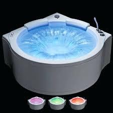 jacuzzi bath bath tub jacuzzi bathtub faucet parts